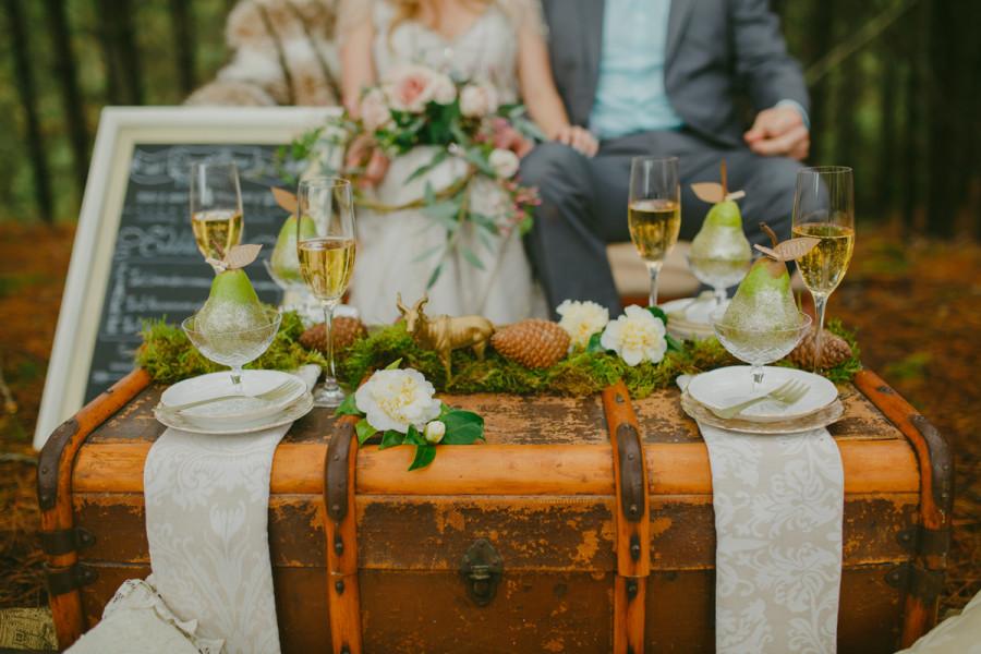 Photo by Lavara Wedding Photography